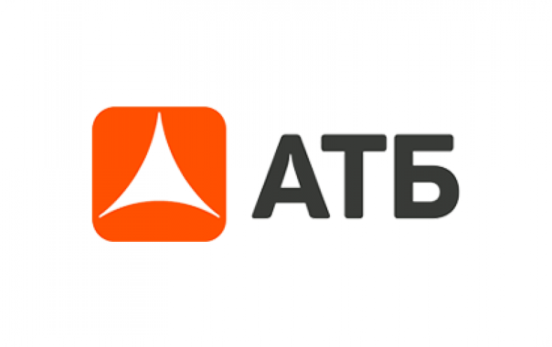 Кредит наличными в АТБ банке