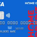 Кредитная карта Хоум Кредит Банк с Пользой Gold
